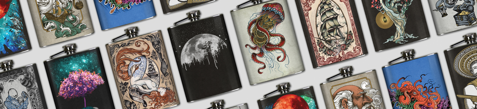 flasks-header.jpg