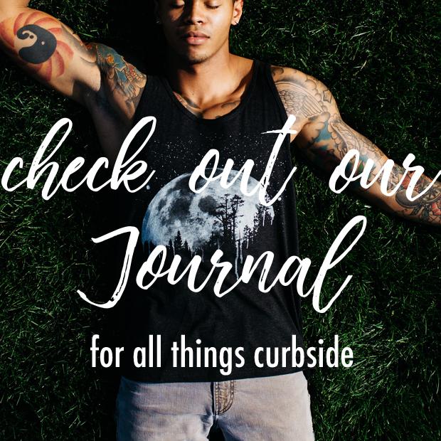 june-journal-homepage.jpg