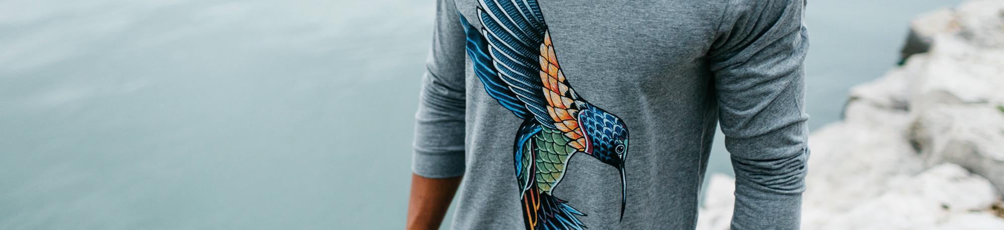 mens-long-sleeve.jpg