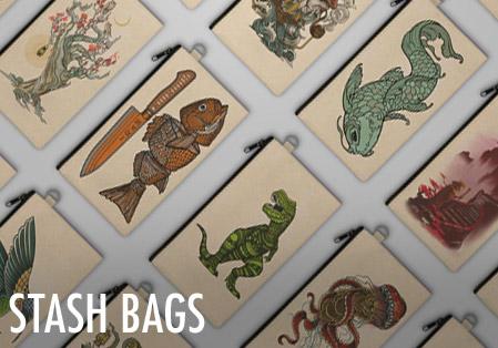 stash-bags-main-image.jpg